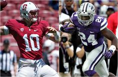 LastChance! #KState v #Stanford -12Closing line! #CollegeFootball Find The Best Book Here! http://www.sportsbookreview.com/best-sportsbooks/