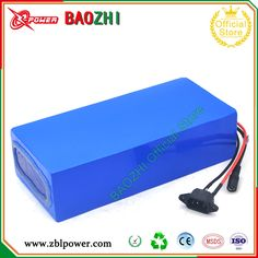 Details about  /Electric Bicycle 36V//48V 350W Brushless DC Motor Controller E-bike Scooter