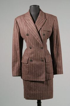 15 Best Isaac Mizrahi Images Dresses Fashion Bridget Hall