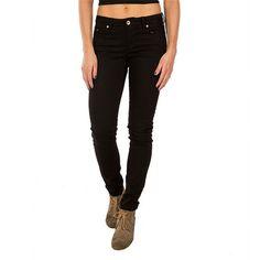 Sticker Jeans