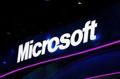 Microsoft lança acelerador para a Transformação Digital das organizações portuguesas