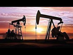Война за нефть. Нефтяные войны. США, РОССИЯ война за н