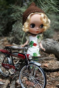 New Bicycle | Flickr - Photo Sharing!