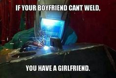 Welding Training – Welding Basics For Beginners Welding Memes, Welding Funny, Welding Rigs, Welding Art, Welder Humor, Welding Training, Welding And Fabrication, Welding Projects, Funny Photos