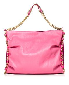 Receive a FREE Tote with $59 Pink Friday Nicki Minaj fragrance purchase - Perfume - Beauty - Macy's