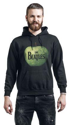 Tsekkaa suositut hupparit oheisen linkin kautta. The Beatles, Must Haves, Band, Hoodies, Sweaters, Fashion, Moda, Sash, Sweatshirts