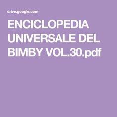 ENCICLOPEDIA UNIVERSALE DEL BIMBY VOL.30.pdf