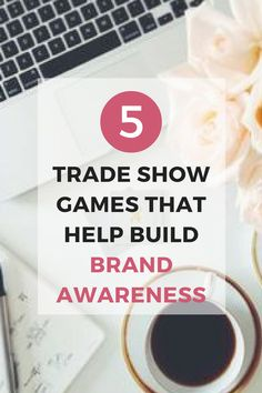 Trade Show Booth Game Ideas : 18 best expo ideas images booth displays info graphics trade