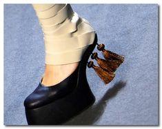 Stupid shoes | stupid shoes