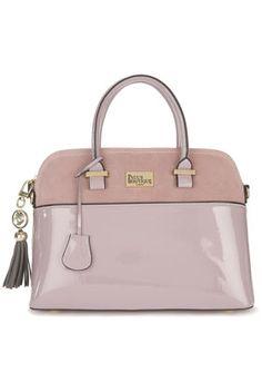 Maisy Bag by Paul s Boutique - Bags  amp  Purses - Bags  amp  35a579e6f5f81