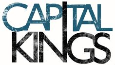 Check out Capital Kings on ReverbNation