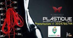 Discoteche roma eventi: Sabato Art Cafè prenota Liste/Omaggi/Top Privè al 3934786744