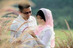 Nikah Explorer - No 1 Muslim matrimonial site for Single Muslim, a matrimonial site trusted by millions of Muslims worldwide. Couples Musulmans, Cute Muslim Couples, Romantic Couples, Sweet Couples, Married Couples, Islam Marriage, Marriage Advice, Love And Marriage, Marriage Preparation