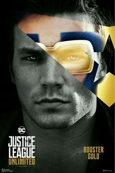 You are watching the movie Justice League on Putlocker HD. Fuelled by his restored faith in humanity and inspired by Superman's selfless act, Bruce Wayne and Diana Prince assemble a team of metahumans consisting of Watch Justice League, Justice League Characters, Justice League Marvel, Heroes Dc Comics, Dc Comics Characters, Marvel Dc Comics, Superhero Poster, Best Superhero, Superhero Movies