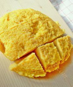 Cornbread, Polenta, Food And Drink, Ethnic Recipes, Salads, Millet Bread, Corn Bread