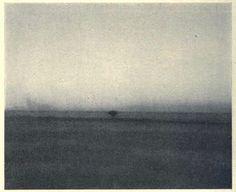 """The Abu-Hamed Desert."" The Egyptian Sûdân, its history and monuments. 1907."