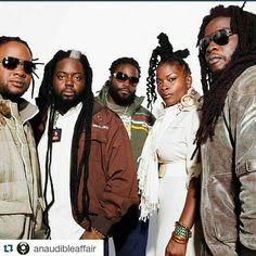 Morgan Heritage Stephen Marley, Damian Marley, Bob Marley, Dancehall Reggae, Reggae Music, Reggae Style, Morgan Heritage, Jamaica Music, Reggae Artists