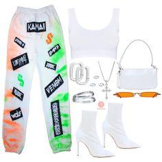 Cute Fashion, Retro Fashion, Fashion Outfits, Parisian Fashion, Bohemian Fashion, Fashion Clothes, Fashion Fashion, Fashion Women, Winter Fashion