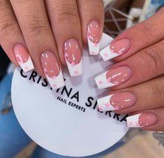 Garra, Manicures, Nails, Nail Art, Bae, Nail Designs, Nice Nails, Gorgeous Nails, Classy Gel Nails