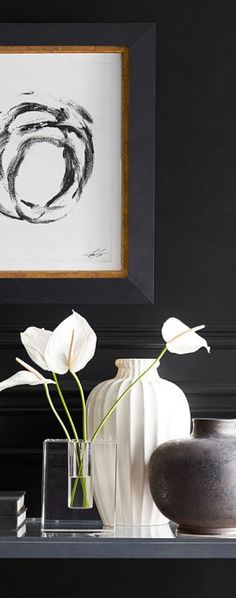 European Inspired Design - Our Work Featured in At Home. - Home Decor Ideas Romantic Home Decor, Romantic Homes, White Home Decor, Home Decor Accessories, Decorative Accessories, European Home Decor, Traditional Decor, Interior Design Inspiration, Interior Styling