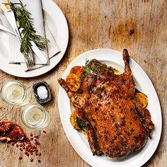 jamie - Das Jamie Oliver Magazin bietet Ihnen die besten Rezepte von Truthahn bis Zucchini. Entdecken Sie hier schmackhafte Rezept-Ideen!