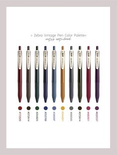Pantone Colour Palettes, Color Schemes Colour Palettes, Pantone Color, Hex Color Palette, Palette Art, Hex Codes, Hex Color Codes, Design Color, Set Design