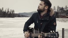 Passenger | A Change is Gonna Come (Sam Cooke cover) - YouTube