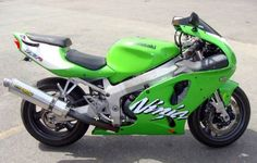 ... street bikes,MA,RI,Yamaha,Suzuki,Honda,used