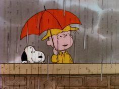 Cartoon Memes, Cartoon Icons, Cartoon Art, Charlie Brown Et Snoopy, Snoopy Love, Snoopy Wallpaper, Disney Wallpaper, Cartoon Profile Pictures, Old Cartoons