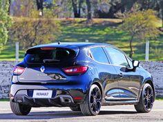 Renault-Clio-RS-2015
