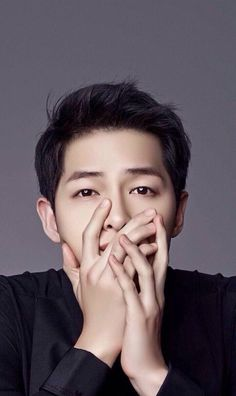 captainjoongki: Song Joong Ki gracing Harper's Bazaar China (May Song Joong Ki, Song Hye Kyo, Park Hae Jin, Park Seo Joon, Asian Actors, Korean Actors, Descendants, Dramas, Decendants Of The Sun