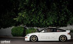 Honda Hatchback, Honda Vtec, Honda Civic, Tuner Cars, Jdm Cars, Civic Ef, Classic Japanese Cars, Dream Car Garage, Japan Cars