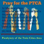 Weekly Prayer List