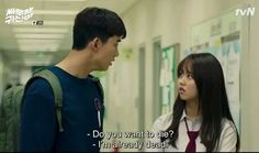 kdrama, let's fight ghost, and kim so hyun Bild Bring It On Ghost, Lets Fight Ghost, Kdrama, Ok Taecyeon, Kim Sohyun, Kim Woo Bin, Find Image, Let It Be, Glass