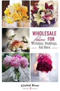 Fall Wedding, Diy Wedding, Rustic Wedding, Dream Wedding, Perfect Wedding, Wedding Centerpieces, Wedding Bouquets, Wedding Flowers, Wedding Decorations