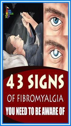 What Causes Fibromyalgia, Diagnosing Fibromyalgia, Fibromyalgia Disability, Fibromyalgia Exercise, Treating Fibromyalgia, Fibromyalgia Syndrome, Endometriosis, Cognitive Problems, Fibromyalgia