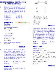 Aplicación de la Derivada al trazado de curvas - Ejercicio 2 ...