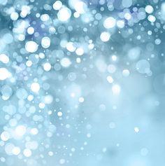 Items similar to x Light Blue Bokeh Photography Backdrop - Discount Studio Photo Prop Background - Item 1050 on Etsy Photography Supplies, Bokeh Photography, Photography Backdrops, Portrait Photography, Glitter Photography, Children Photography, Photo Backgrounds, Blue Backgrounds, Baby Portraits