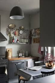 Decorate your kitchen with style and character! Here some inspirations! #maisonetobjet #placetovisit #parisdesignweek  For more inspirations click/press on image.