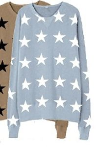 Wildfox Couture Starshine Roadtrip Dress