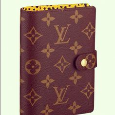 How chic is this #LouisVuitton accessory?! #iwant - @purseblog- #webstagram