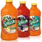 V8 Splash $1.50 At Dollar General - http://www.couponoutlaws.com/v8-splash-1-50-dollar-general/
