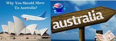 Immigration to Australia is strictly controlled and can be a very stressful undertaking, whether you require skilled visas for Australia, family visas for Australia, business visas for Australia or employer sponsored visas for Australia. To acquire a visa for Australia you need detailed and specific advice based on the category of visa you apply for as there may be detailed processes (such as skills assessments, balance of family tests, points tests etc.) for those wishing to migrate to…