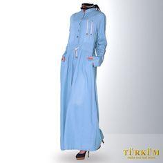 New Dress Muslim Fashion  ,any help contact us  at :admin@turkum.hk or www.turkum.hk    thank you