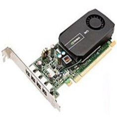 PNY VCNVS510DVI-PB nVIDIA NVS 510 2 GB DDR3 SDRAM Video Card - PCI Express 3.0 x16 - DVI