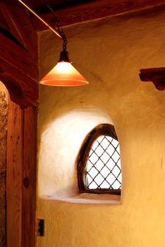 comprar artesanato casinhas de pedra - Pesquisa Google
