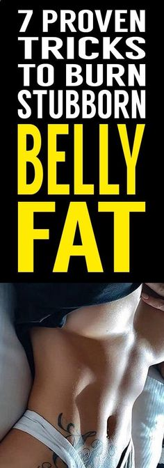 Tired of your stubborn pooch fat? Try these 7 secret tips that will help your weight loss and finally shed your belly fat without spending hours and hours in the gym! WANTED - six-pack abs! Weight Lifting Motivation, Weight Lifting Workouts, Fitness Motivation Pictures, Fit Girl Motivation, Workout Motivation, Arm Pit Fat Workout, Workout For Flat Stomach, Tummy Workout, Flat Tummy