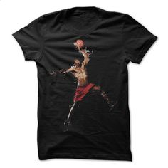 T-shirts up for basketball playershttp://funnytshirtshoodies.com/t-shirts-up-for-basketball-players/