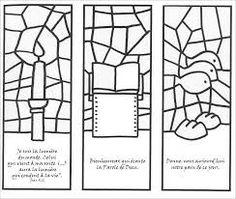 """Résultat de recherche d'images pour """"bricolage cartes invitations première…"""