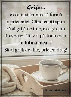 Fotografia postată de Boghean Angelica Lacrimioara. Motivational Quotes, Inspirational Quotes, Beautiful Love Quotes, Mixed Emotions, Bible Verses Quotes, Osho, Words Of Encouragement, True Words, Christian Quotes